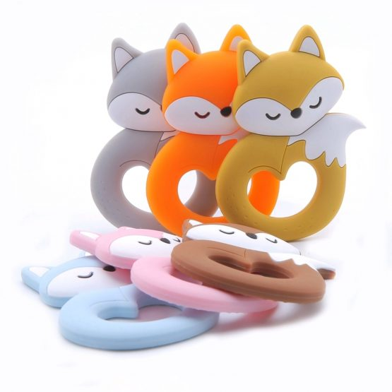 Mordedor NydCollections Foxy