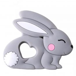 Mordedor NydCollections Bunny